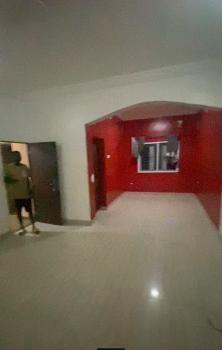 Room in a 3 Bedroom Flat, Atlantic View Estate, Igbo Efon, Lekki, Lagos, Self Contained (single Rooms) for Rent