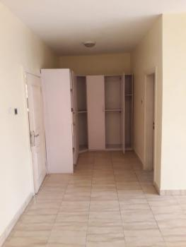 Shared Apartment, Chevy View Estate Chevron, Lekki, Lagos, Self Contained (single Rooms) for Rent