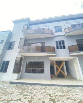 Luxury, Parkview, Ikoyi, Lagos, Flat / Apartment for Sale