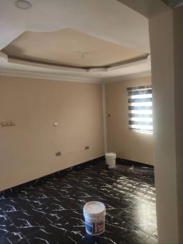 1 Bedroom Apartment with a Sefcontained, New Jerusalem Dutse Makaranta, Dutse, Abuja, Detached Bungalow for Sale