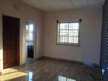 Nice and Standard Upstairs Mini Flat with Kitchen, Serene and Secure Compound Igbo Efon Lekki, Igbo Efon, Lekki, Lagos, Mini Flat for Rent