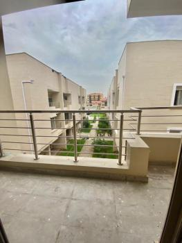 Classic 3 Bedroom Terrace Duplex, Old Ikoyi, Ikoyi, Lagos, Flat / Apartment for Rent