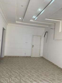 4 Bedroom, Chevron Drive, Lekki Phase 2, Lekki, Lagos, Terraced Duplex for Rent