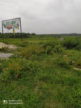 Commercial Plots, Urban Crest 3 Estate, Lekki Free Trade Zone, Lekki, Lagos, Commercial Land for Sale