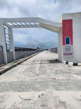 If You Missed Out on Royal Gardens, This Estate Is Going to Be Finer, Morganite Estate, Lekki Expressway, Lekki, Lagos, Residential Land for Sale