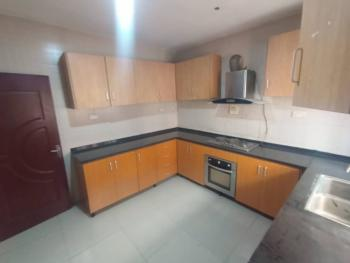 Well Built 3 Bedroom Serviced  Luxury Apartment with Nice Fittings, Osapa, Lekki, Lagos, Flat / Apartment for Rent