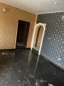 3 Bedroom Flat, Saint Street, Igbogbo, Ikorodu, Lagos, Flat / Apartment for Rent