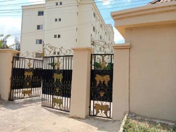 Luxury 113 Rooms Hotel, Abakaliki, Abakaliki, Ebonyi, Hotel / Guest House for Sale