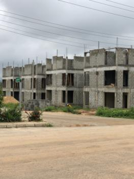 1 Bedroom Luxury Apartments (fully Finished) with Inverter, Apdc Capital Estate, After Arab Junction, Along Kubwa Expressway., Kaba, Abuja, Mini Flat for Sale