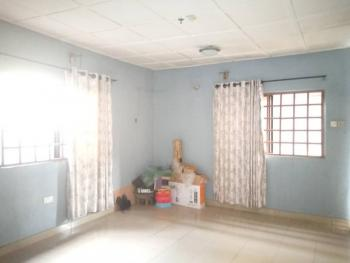 Nice 1 Room Shared Apartment, Abraham Adesunya, Ajiwe, Ajah, Lagos, Self Contained (single Rooms) for Rent