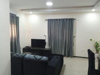 One Bedroom Fully Furniture Apartment, Yusuf Abiodun Way, Oniru, Victoria Island (vi), Lagos, Mini Flat for Rent