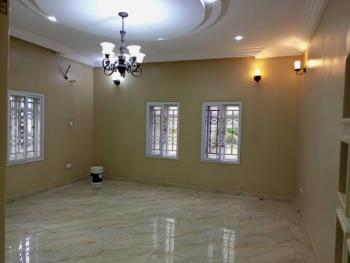 Exquisite Brand New 5 Bedroom Duplex with Bq, Efab Metropolis, Gwarinpa, Abuja, Detached Duplex for Rent