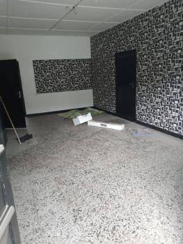 Lovely and Spacious 3 Bedroom Flat, Bode Thomas, Surulere, Lagos, Flat / Apartment for Rent
