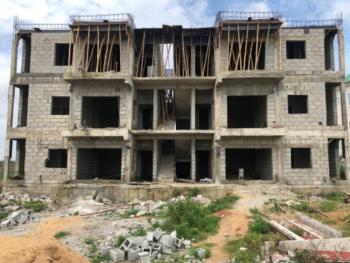 Classic 2 Bedrooms Flat (fully Finished), Apdc Capital Estate, After Arab Junction, Along Kubwa Expressway., Kaba, Abuja, Flat / Apartment for Sale