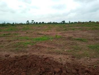 28% Discounted Residential Affordable Estate Land with C of O, Alagbado, Close to Command, Ifako-ijaiye, Lagos, Residential Land for Sale