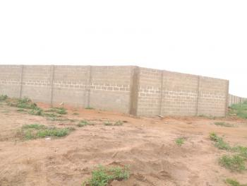 Buy and Build Prime Plots Land, Ikola/command, Abule Egba, Agege, Lagos, Residential Land for Sale