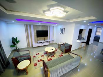 Nice 3 Bedrooms Apartment, Lekki Phase 1, Lekki, Lagos, Self Contained (single Rooms) Short Let