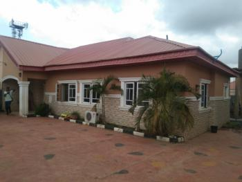 Two Bedrooms Bungalow, Lokogoma District, Abuja, Semi-detached Bungalow for Sale