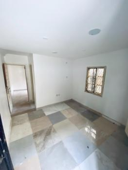 Nice Room and Parlor, Off Domino Pizza Road, Ologolo, Lekki, Lagos, Mini Flat for Rent