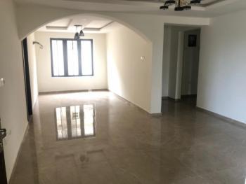 Newly Built and Fully Serviced 2 Bedroom Flat, Osborne Phase 2, Osborne, Ikoyi, Lagos, Flat / Apartment for Rent