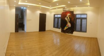 Spacious One Bedroom Apartment with Kitchen/toilet Ensuites, Adjacent Ibile Road, Oniru, Victoria Island (vi), Lagos, Self Contained (single Rooms) for Rent