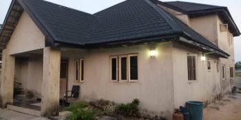 4 Bedroom Detached House with Boys Quarter, Bogije, Ibeju Lekki, Lagos, Detached Bungalow for Sale