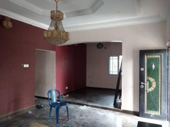 Standard 2 Bedroom Flat, Seaside Estate Badore Addo, Ajah, Lagos, Flat / Apartment for Rent