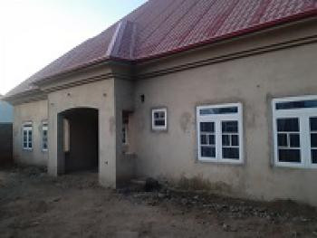 3 Bedrooms Bungalow, Zauda District, Dei-dei, Abuja, House for Sale