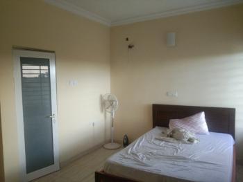 Three Bedroom Duplex, Northstar Garden Estate, Dakwo, Abuja, Semi-detached Duplex for Rent