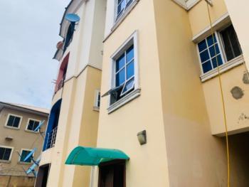 One Bedroom Apartment, Igbara, Jakande, Lekki, Lagos, Mini Flat for Rent