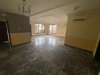 Luxury and Spacious 3 Bedroom Apartment with a Room Boys Quarters, Off Admiralty Road, Lekki Phase 1, Lekki, Lagos, Flat / Apartment for Rent