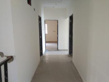 Four Bedroom Duplex with Bq, Lokogoma District, Abuja, Detached Duplex for Rent