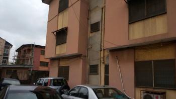 a Decent Miniflat in a Serene Environment @ Alapere, Off Solomon Street, Alapere, Alapere, Ketu, Lagos, Mini Flat for Rent