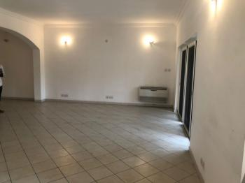 Elegant 5 Bedroom Duplex with Excellent Facilities and Bq, Lugard Avenue, Ikoyi, Lagos, Terraced Bungalow for Rent
