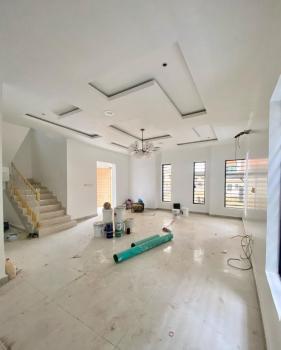 2 Bedrooms Detached Duplex, Idado, Lekki, Lagos, Detached Duplex for Sale
