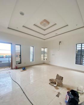 3 Bedroom Fully Detached Duplex, Idado, Lekki, Lagos, Detached Duplex for Sale