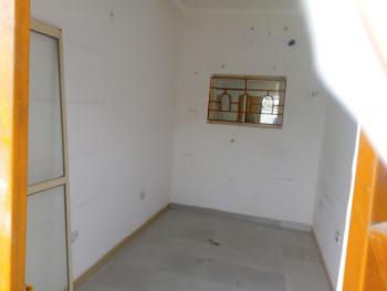 Shop Space, Terranex Estate, Sangotedo, Ajah, Lagos, Shop for Rent