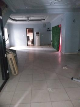 5 Bedroom Fully Detached Duplex with 2 Rooms Bq, Off Freedom Way Lekki Phase One, Lekki Phase 1, Lekki, Lagos, Detached Duplex for Rent