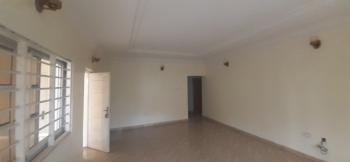 Brand New 3 Bedroom Flat, Behind Human Right Radio, Games Village, Kaura, Abuja, Flat / Apartment for Rent