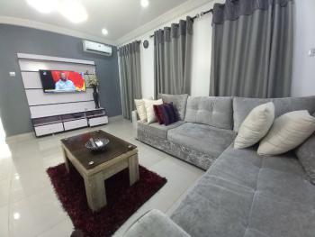 Luxury 2 Bedroom Flat 24hrs of Electricity, Lekki Phase 1, Lekki, Lagos, Flat / Apartment for Rent