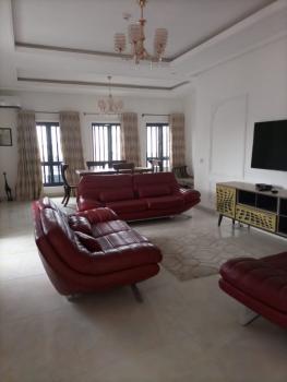 Newly Built 3 Bedroom Apartment, Oniru Estate, Oniru, Victoria Island (vi), Lagos, Flat / Apartment for Rent