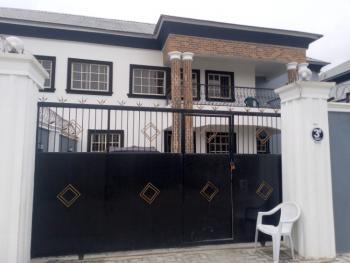 2 Bedrooms Apartment, Terranex, Sangotedo, Ajah, Lagos, Terraced Duplex for Rent