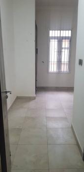 Miniflat, Gated Estate Lekki Right Marwa Lekki Lagos State, Lekki Phase 1, Lekki, Lagos, Mini Flat for Rent
