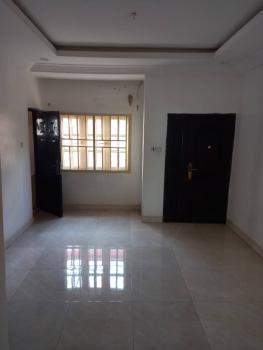 a Lovely 1 Bedroom Flat, Utako, Abuja, Mini Flat for Rent
