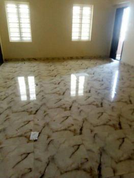 Spacious 1 Bedroom Apaprtment, Serene Area, Igbo Efon, Lekki, Lagos, Mini Flat for Rent