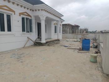 Luxury 3 Bedroom Fully Detached Castle Bungalow, Oribanwa, Awoyaya, Ibeju Lekki, Lagos, Detached Bungalow for Sale