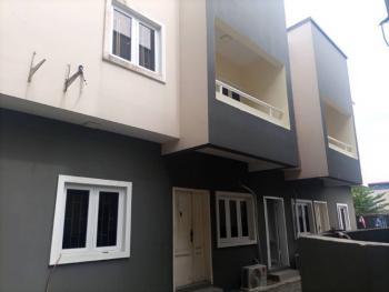2 Bedroom Flat, Atlantic View Estate, Lekki, Lagos, House for Rent