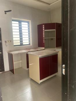 2 Bedrooms Apartments, Ruby Apartment and Estate, Ologolo, Lekki Phase 2, Lekki, Lagos, Block of Flats for Sale