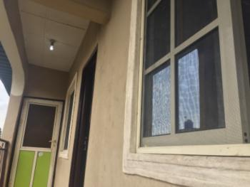 Upstairs Mini Flat, Off Ayo Alabi Okeira, Ogbadibo, Benue, Mini Flat for Rent