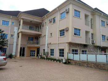 a Functioning 30 Rooms Hotel Built on 1,350sqm, Okota, Isolo, Lagos, Hotel / Guest House for Sale